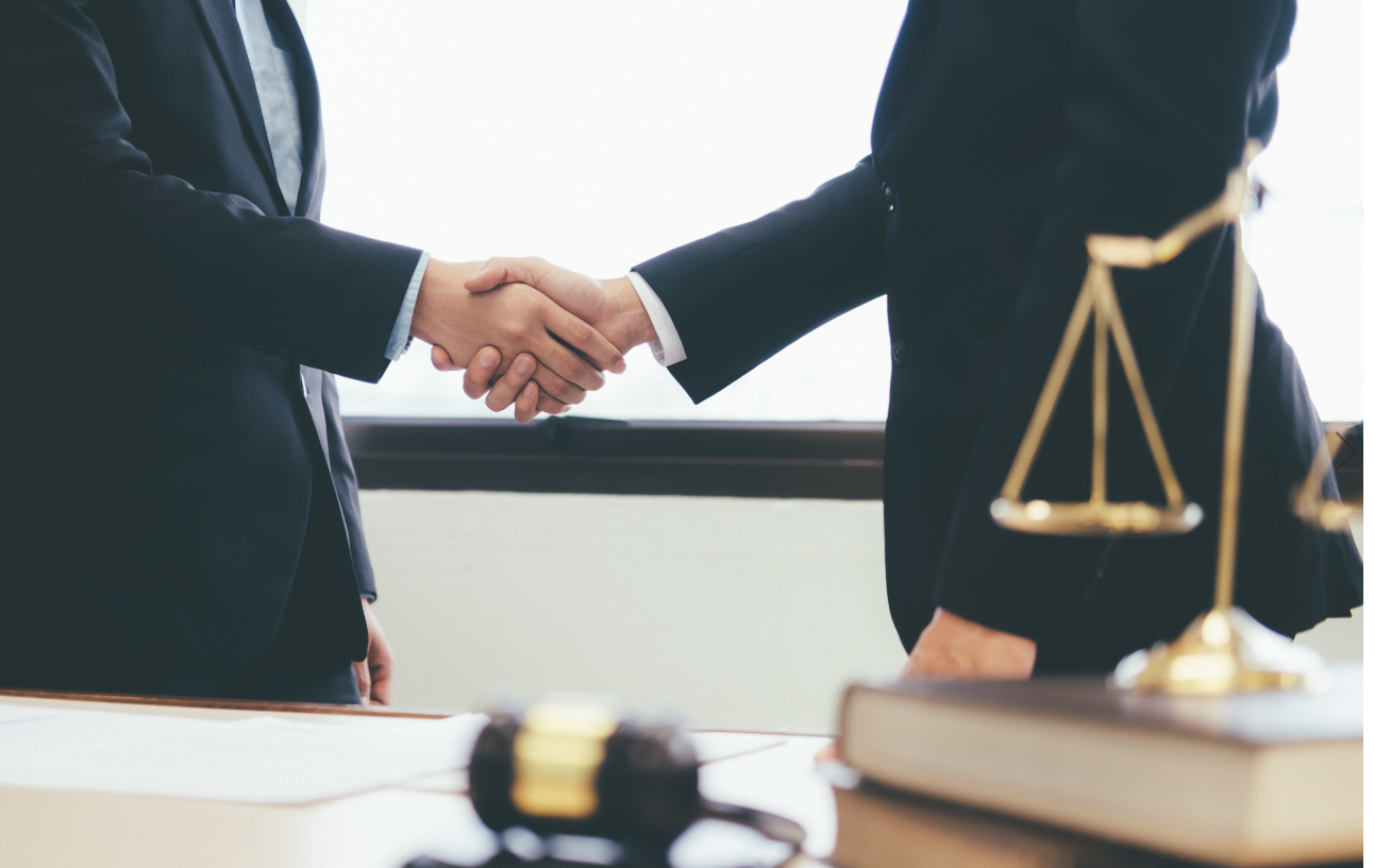 New Orleans personal injury attorneys
