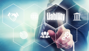 product liability law graphic